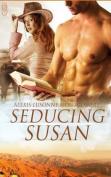 Seducing Susan