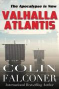 Valhalla Atlantis
