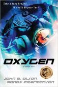 Oxygen (Oxygen)