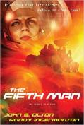 Fifth Man (Oxygen)