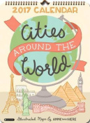 Cities Around the World