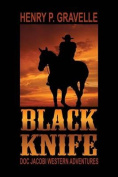 Black Knife