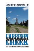 Garrison Creek