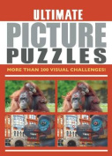 Ultimate Picture Puzzles