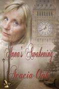 Anna's Awakening