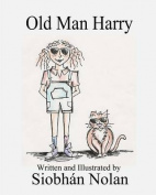 Old Man Harry