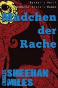 Madchen Der Rache [GER]