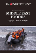 Middle East Exodus