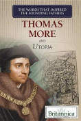 Thomas More and Utopia