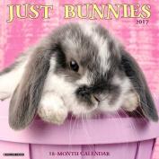 Just Bunnies