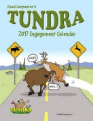 2017 Tundra Engagement Calendar