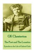 G.K. Chesterton - Four Faultless Felons