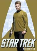 Star Trek - The Movies