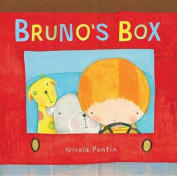 Bruno's Box