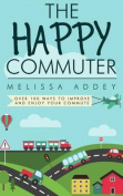 The Happy Commuter
