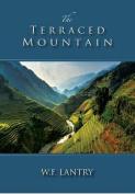 The Terraced Mountain