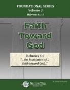 Faith Toward God