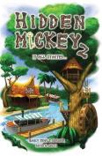 Hidden Mickey 2