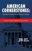 American Cornerstones