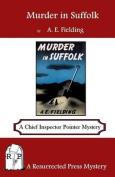 Murder in Suffolk