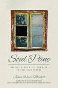 Soul Pane