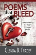 Poems That Bleed