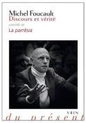 Discours Et Verite [FRE]