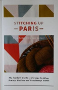 Stitching Up Paris