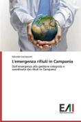L'Emergenza Rifiuti in Campania [ITA]