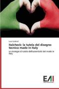 Italcheck [ITA]