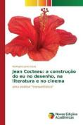 Jean Cocteau [POR]
