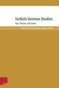 Turkish-German Studies