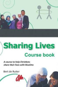 Sharing Lives: Course Book