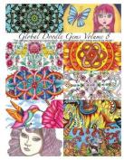 Global Doodle Gems, Volume 8