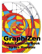 Graphizen