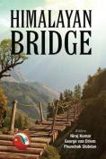 Himalayan Bridge