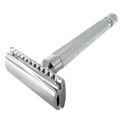 Barbero Safety Razor No.01
