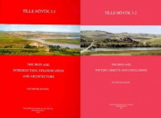 Tille Hoyuk 3.1 + Tille Hoyuk 3.2