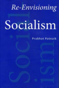 Re-Envisioning Socialism