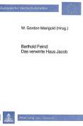 Barthold Feind [GER]