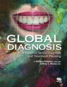 Global Diagnosis