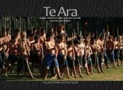 Te Ara: Maori Pathways