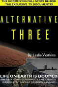 Alternative Three