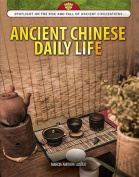 Ancient Chinese Daily Life