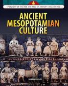 Ancient Mesopotamian Culture