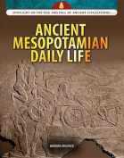 Ancient Mesopotamian Daily Life