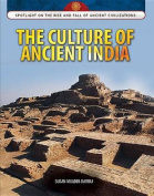 The Culture of Ancient India