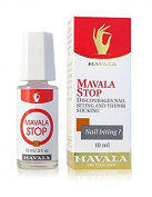 Mavala Stop 10ml - Discourages Nail Biting and Thumb Sucking For Children and Adults