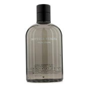Bottega Veneta Shower Gel for Men 200 ml