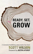 Ready, Set, Grow!